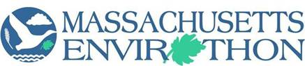Envirothon Logo