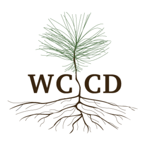 Worcester County Conservation District Logo